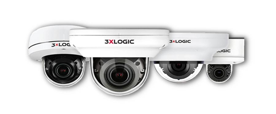vigil cloud enabled cameras