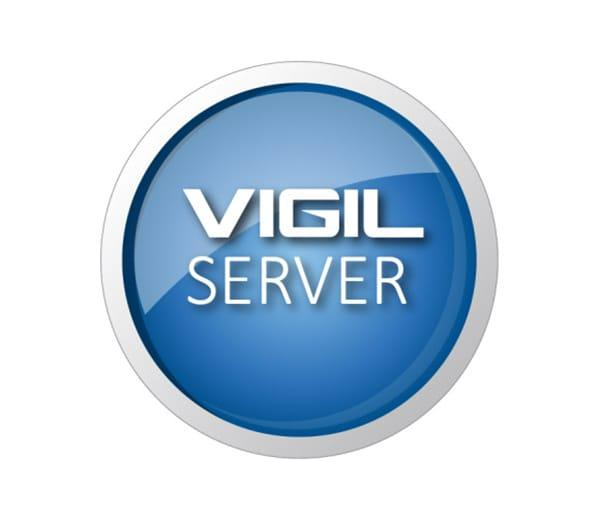 VIGIL Central Management